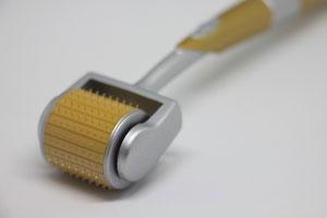 Microneedling Beauty Training Course