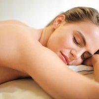 Best You Massage Training Courses