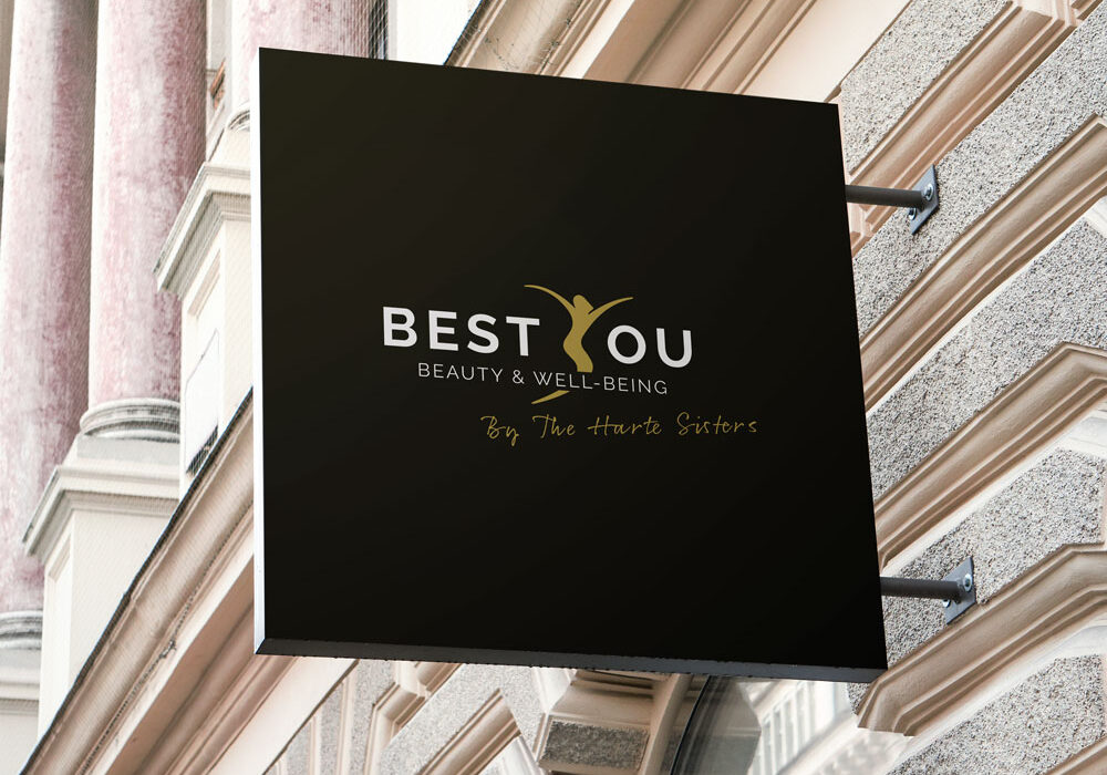 best you shop